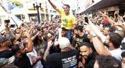 Jair-Bolsonaro-brazil