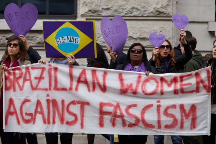 brazil-bolsonaro-protest-women-fascism