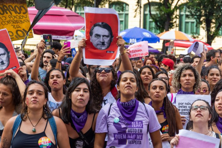 brazil-jair-bolsonaro-far-right-women