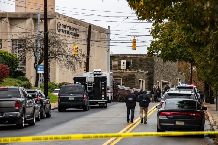 pittsburgh-synagogue-mass-shooting-anti-semitism