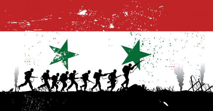 syria-civil-war