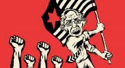 bernie-sanders-progressive-socialist-international-foreign-policy