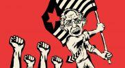 bernie-sanders-progressive-socialist-international-foreign-policy