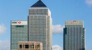 big-banks-banking-finance