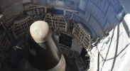 nuclear-weapons-nukes-INF-START
