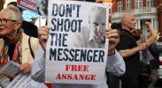 julian-assange-wikileaks-first-amendment-free-speech