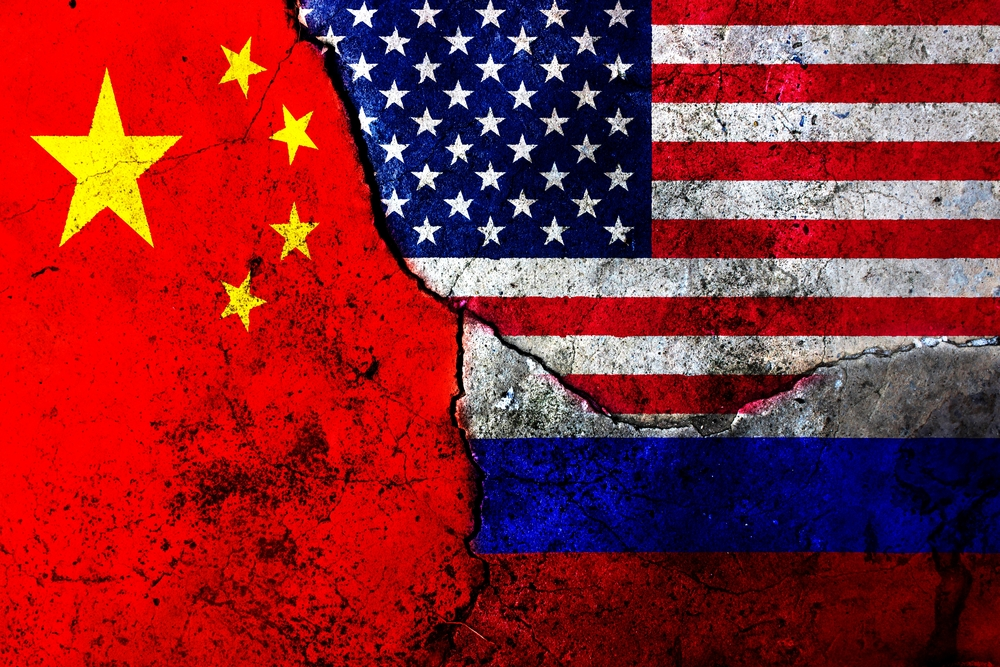 russia-china-united-states-cold-war-tripolar