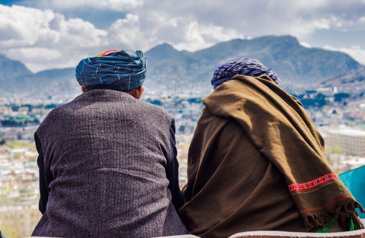 afghanistan-peace-talks