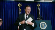 george-h-w-bush-obituary