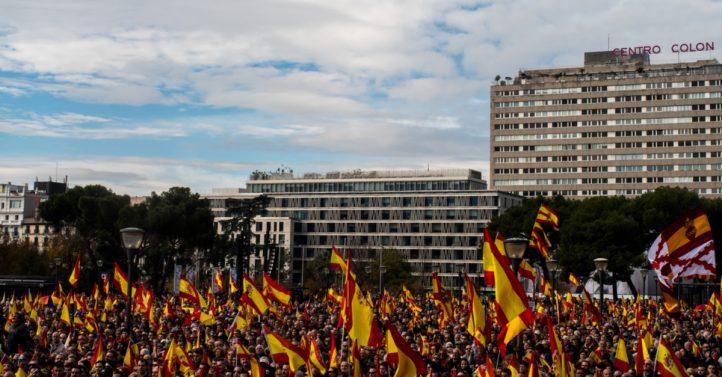 spain-spanish-election-far-right-vox
