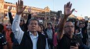 mexico-amlo-inauguration