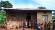 poverty-africa-development-corruption-financial-flows