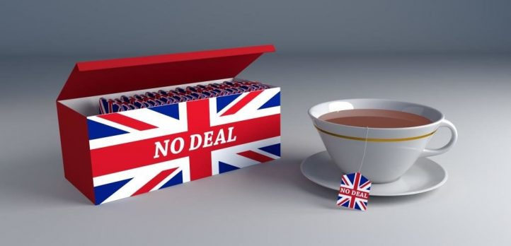 brexit-no-deal