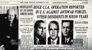 church-committee-cia-ny-times