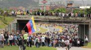 venezuela-protest-coup-regime-change