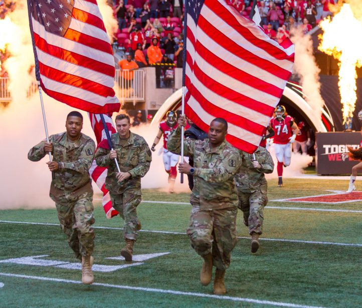 football-nfl-super-bowl-militarism
