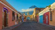 guatemala-central-america
