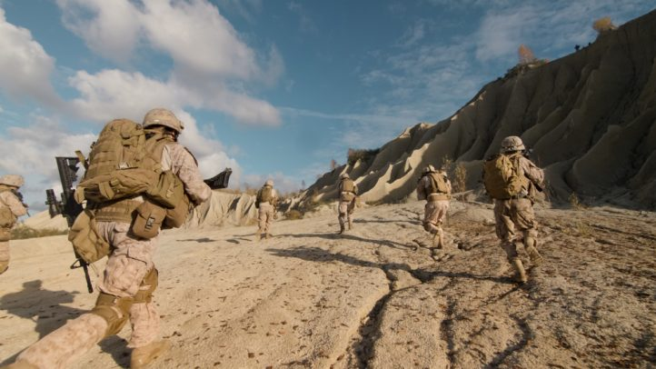 middle-east-war-syria-iraq-us-troops