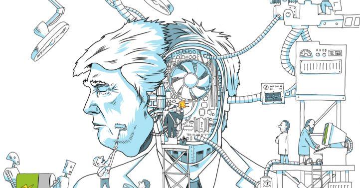 donald-trump-intelligence-advisers