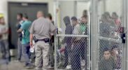 border-wall-ice-cbp-border-patrol-immigration-detention-deportation