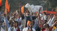 hindu-nationalists-india-pakistan-sectarian