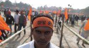 india-hindu-nationalism-hindutva-bjp