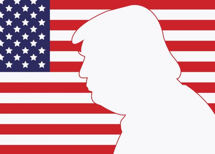 donald-trump-legacy