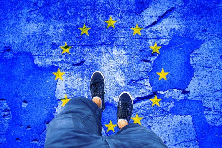 eu-elections-parliament-euroskeptics