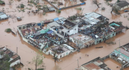 cyclone-nidai-mozambique-climate-justice-natural-disasters-africa