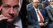 julian-assange-wikileaks-omar-bashir-sudan