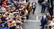 erdogan-turkey-election-istanbul