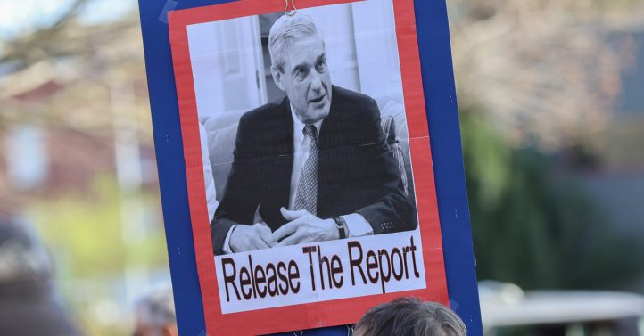 robert-mueller-investigation-report-russia-russiagate
