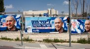 israel-election-netanyahu