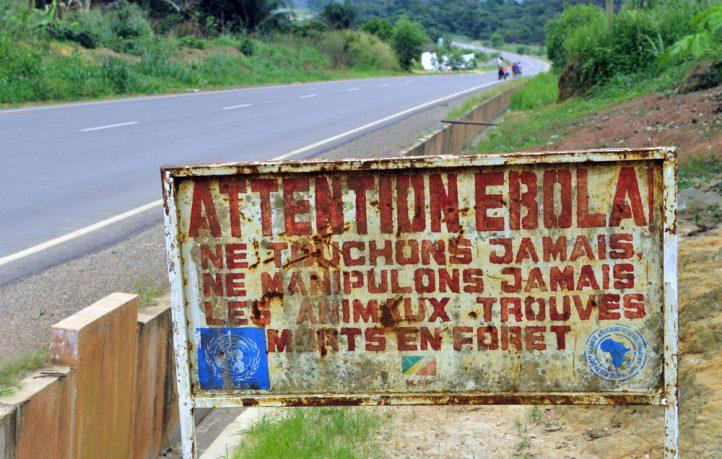congo-drc-africa-ebola