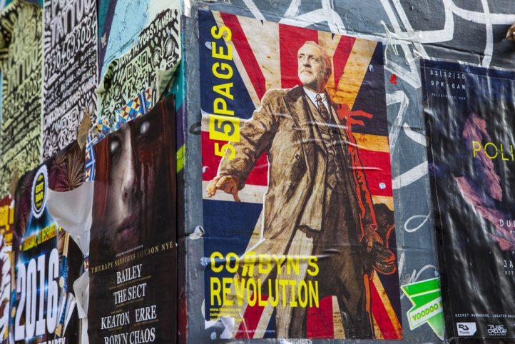 jeremy-corbyn-uk-labour-party