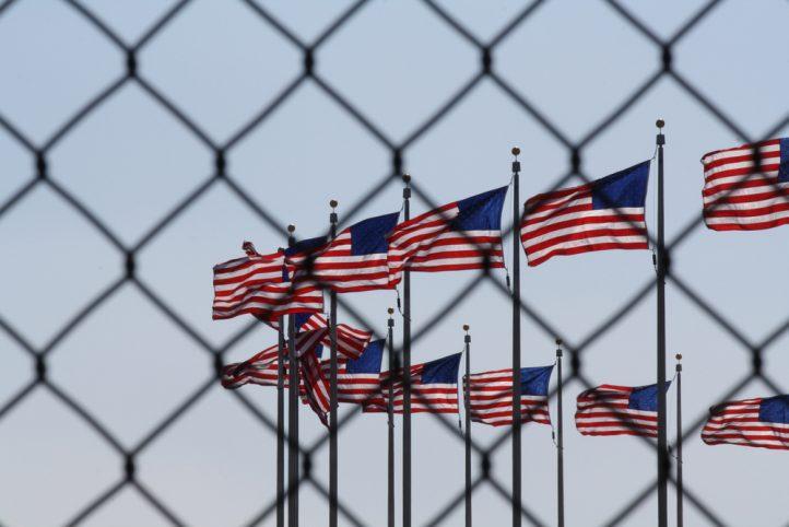 donald-trump-america-first