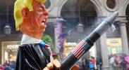 donald-trump-war-nuclear-weapons