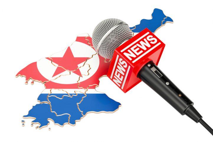 north-korea-journalists-free-speech-reporters