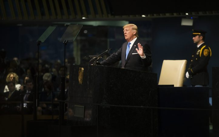 donald-trump-united-nations-un-general-assembly