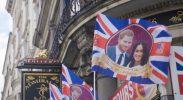 british-monarchy-royalty-royal-baby-wedding