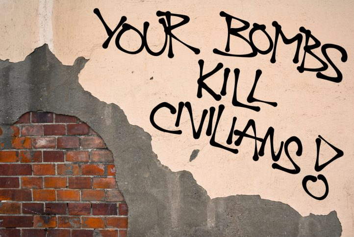 civilian-casualties-war-on-terror
