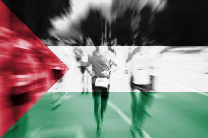palestine-marathon-freedom-movement