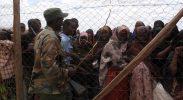 somali-refugees-kenya-dadaab