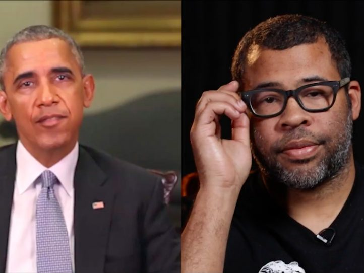 jordan-peele-barack-obama-deep-fake-AI