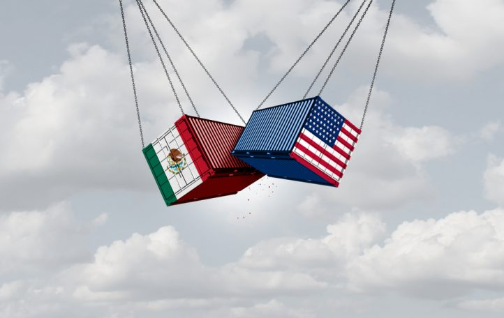 trump-trade-war-mexico-tariffs