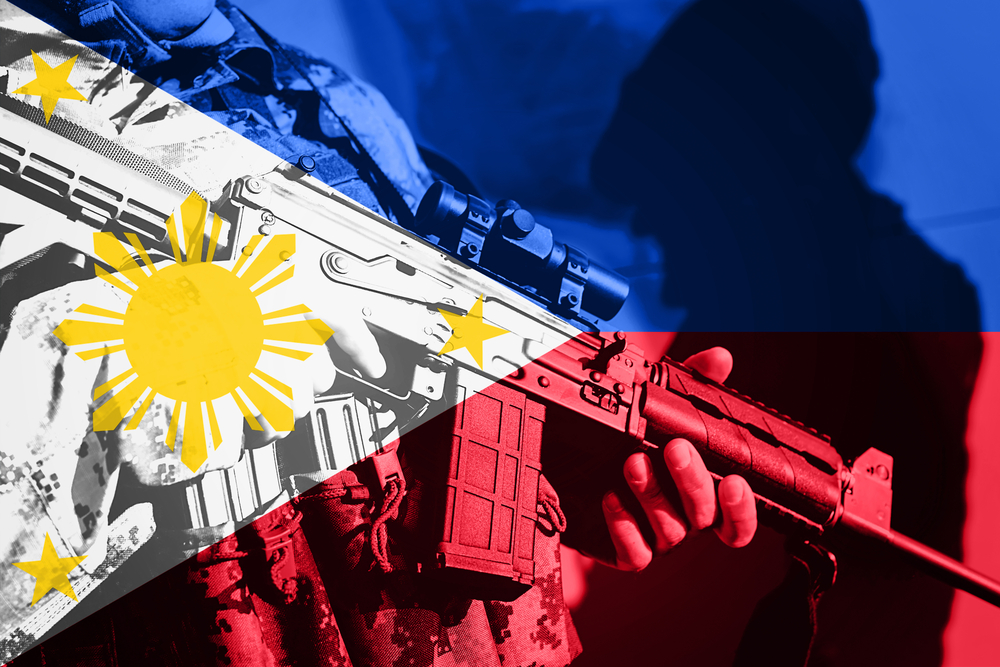 philippines-drug-war-martial-law-us-military-aid-duterte