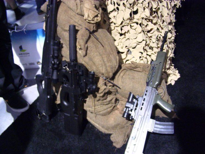 arms-trafficking-gun-exports