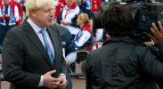 boris-johnson-prime-minister