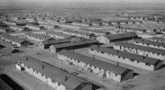 japanese-internment-concentration-camps-immigrants