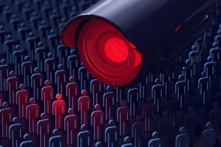 government-spying-surveillance-digital-authoritarianism